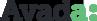 Avada + WP-Rocket + NGINX Optimized Logo